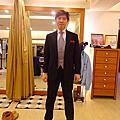 2016-03-27 派迪紳士禮服