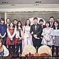 2016-03-27 婚禮遊戲