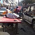 2008.12.29~2009.1.23印度行(德里篇)