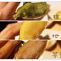 140419冰筷