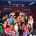 2008.04.26-Flamenco表演