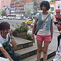 20080708 童軍聚會