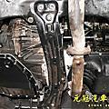 0328 PREMIO 2.0漏油處理