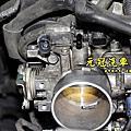 0502 HONDA CR-V