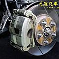 1023 PREMIO 1.6引擎