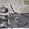 0725 CRV 壓縮機