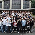 2008'11'24 中央企研畢業團拍