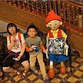 2011.7北海道自助幸福行
