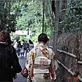 秋‧京都  Oct,2011