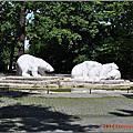 柏林動物園--2014.7.3