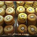 D8、D10 住Hotel Guest 1 (ホテル ゲストワン)上野駅前