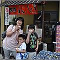 2010.7-東京箱根河口湖自助遊