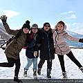 2017.03北海道自由行