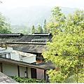 20140405鹿谷內湖國小