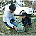 20150101-03水田新年露營