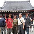 日本伊豆修善寺溫泉之旅~