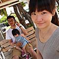20140730-台南北門區半日遊