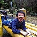 小踏青@福州山公園