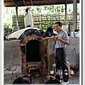 和平窯‧竹碳