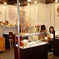 世貿珠寶展