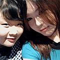 2010/11/07台北福和好樂迪