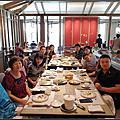 國外旅遊-香港家族遊