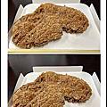 食-桃竹苗(2)