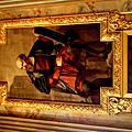 貝聿銘 Louvre 羅孚宮