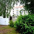 Alvar Aalto 芬蘭House