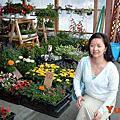 2004 北海道