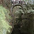 2003/9 蘇州遊
