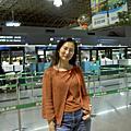 2006/08/04 台北->LA
