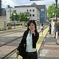 2006/08/07 SanDiago