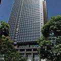 20080601 東京自助之旅第二天