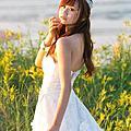 Bride Yuki