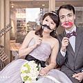 自助婚紗 Poyen & Irene