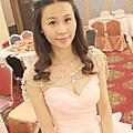 Bride Kiki 內壢海豐餐廳
