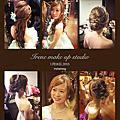 Bride 玉婷 竹圍餐廳