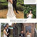 M&Y 馬來西亞婚紗