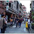 20111022大溪老街