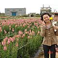 20070228向陽農場-大溪老街