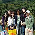 20071021大屯自然公園-二子坪