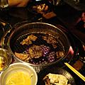 2007.08.24.基隆赤燒六人聚餐