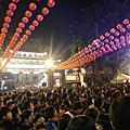 2013過年The Chinese New Year