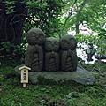 20120527鎌倉&江ノ島