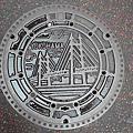 20120728横浜