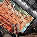 20120814-stop1.東京タワー