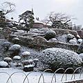 2012北海道跟團行