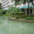 2014帛琉行