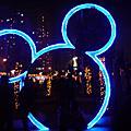 2008-02-20 台中燈節